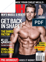 Men's Muscle & Health.pdf