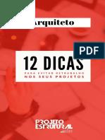 1516357402Ebook_12_Dicas_Para_Evitar_Retrabalho_nos_Seus_Projetos.pdf
