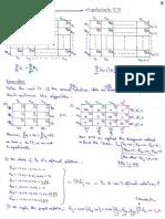 Seminar 11 (PTN+metoda perturbarii).pdf