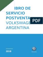 Julio_Libro_Blanco_ok.pdf