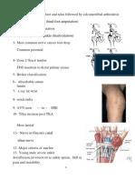 عظام.pdf