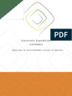 uncertain trip Colombia issuu.pdf