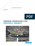 Energy Technologies and de Designs - DRAFT 1-21-15_201501251419146962
