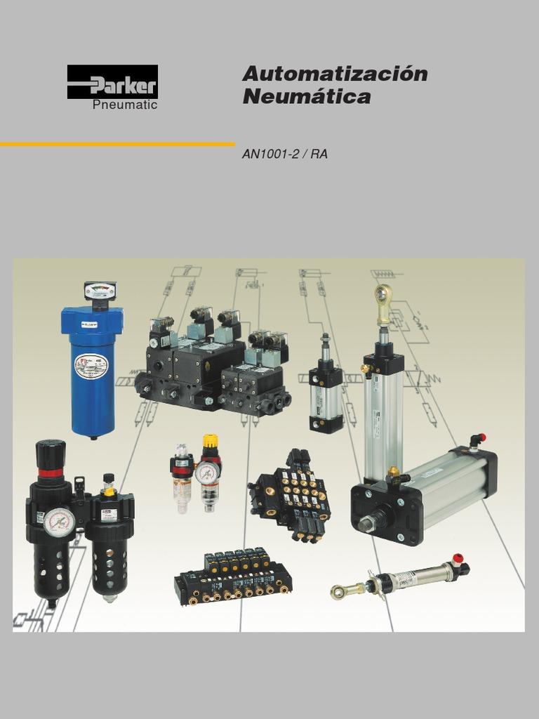 PCL Compresor de aire//Herramienta Accesorio 1//4 BSP Igual Conector Macho Doble 356