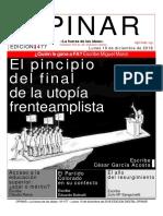 OPINAR-477.pdf