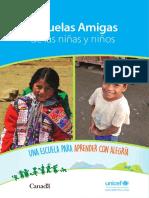 20180906_UNICEF_EscuelasAmigas.pdf