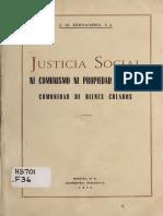 Justicia Social ni comunismo ni propiedad absoluta.pdf