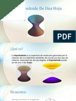geometria 3.pptx