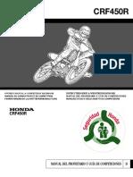 manual honda crf 450.pdf