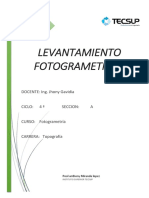 TRABAJO FOTOGRAMETRIA.docx