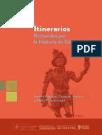 Itinerarios-Recorridos por la Historia de Cordoba.pdf