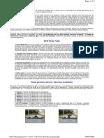Guia fácil para perder barriga.pdf