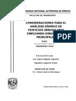 Tesis-CONSIDERACIONES GENERALES SISMOS.pdf