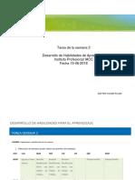Juan Pablo Gonzalez Rocuant_tarea_semana 3.Doc (6)