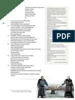 Cornestone 100-299.pdf