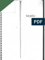 Arte_Poética-Boileau.PDF