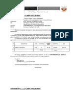 INFORME DE JEFE BASILIO ULTIMOXXXXXXlllllyyyy.docx