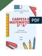 CARPETA DE MATEMATICAS SAP.docx