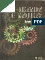 Juan Leon Dinamica de Maquinas.pdf