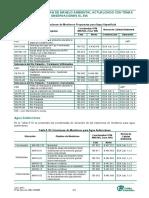 52_pdfsam_PLAN DE MANEJO AMBIENTAL.pdf