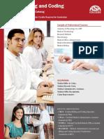ASA College NY Medical Billing and Coding