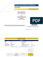 Programa Filosofía.pdf