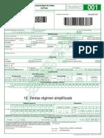 14504827507(4).pdf