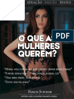 O que as mulheres querem HOMEM SUPERIOR E-BOOK 7(1).PDF