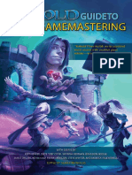 Kobold Guide to Gamemastering_nodrm.pdf
