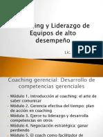 coaching y comunicación.pdf