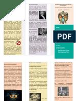Documento Letras filosofia