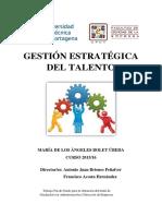 Gestión estrategica del talento.pdf