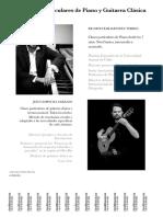 Afiche original.pdf