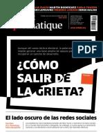 Le Monde - Abril.pdf