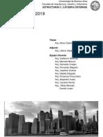 TABLAS 2019.pdf