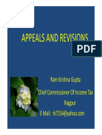 18.1.14 Appeals and Revisions-CA-Kolkatta-16 Jan 2014 -5bCompatibility Mode-5d.pdf