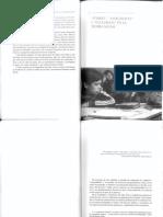 Pobres, marginales y excluidos en la teoría social. Escuelas y pobreza Redondo..pdf