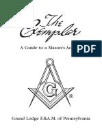Exemplar.pdf