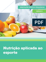 ODP_U1