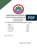 Finalized.pdf