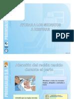 Ayudando Al Bebe a Repirar.pdf Guia 4