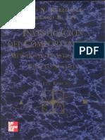 kerlinger-cap-1-LA CIENCIA Y EL ENFOQUE CIENTÍFICO.pdf