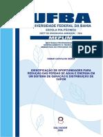 dissertacaocarvalho2003.pdf
