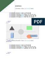 Practica1 Visual