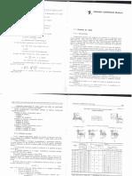 Structuri sudate.pdf