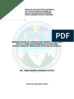 Admón de cts por cobrar.pdf