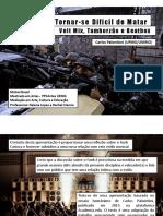 Apresentacao-MichelBrasil-MEACE.pdf
