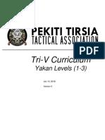 PTTA-TRI-V-Curriculum-YAKAN_LEVELS_ver_3.pdf