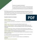 Un guide pour les propriétés de pulvérisation.docx