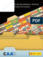 archivos_cruz_2011.pdf